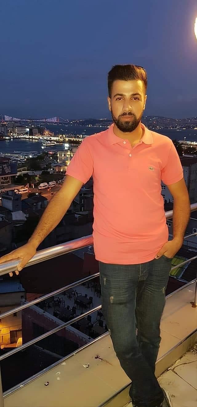 Siirt'te otomobile silahlı saldırı: 1 ölü, 1 yaralı