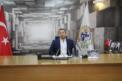 Siirt TSO Başkanı Kuzu, ICC Türkiye Milli Komitesi Genel Kurulu toplantısına katıldı