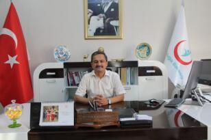Siirt'te kırsal kesimdeki vatandaşlar, e-devlet şifresi olmadığı için aşı olamıyorlar
